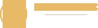 Логотип компании Моно-Плюс