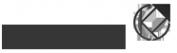Логотип компании WOOD & STONE