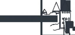 Логотип компании СмолСтройПроект