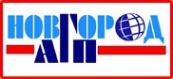 Логотип компании Смоленская топографо-геодезическая экспедиция