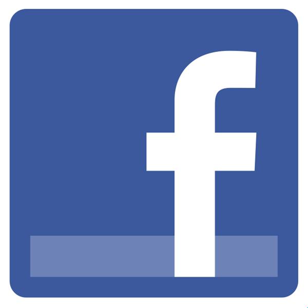 Логотип компании Панорама