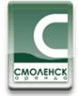 Логотип компании Смоленск Аренда