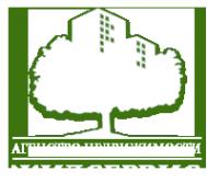 Логотип компании ЖилСервис