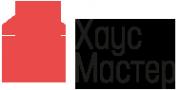 Логотип компании Эксперт Мувинг