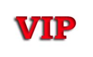 Логотип компании VIP