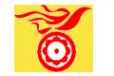 Логотип компании СмолАвтоПарк