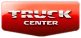 Логотип компании Truck center