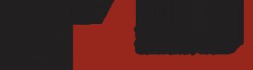 Логотип компании Тяжелое Транспортное машиностроение