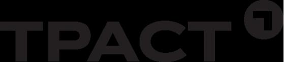 Логотип компании Национальный Банк ТРАСТ