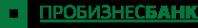 Логотип компании Газэнергобанк