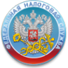 Логотип компании Статус Кво