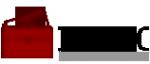 Логотип компании Эвентус