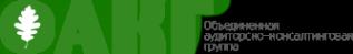 Логотип компании СТОРНО