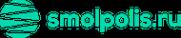 Логотип компании Smolpolis.ru