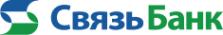 Логотип компании АКБ Связь-Банк